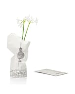 Paper vase cover - Dutch designvaas - Berlijn