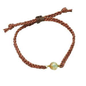Bracelet Energy & Self Power - Six Wishes