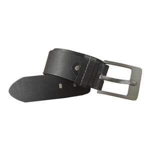 Men's belt Bill - black