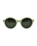 Snow - opvallende dames zonnebril met subtiel kleureffect