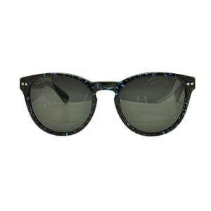 Grind - stijlvolle  dames zonnebril met subtiel kleureffect